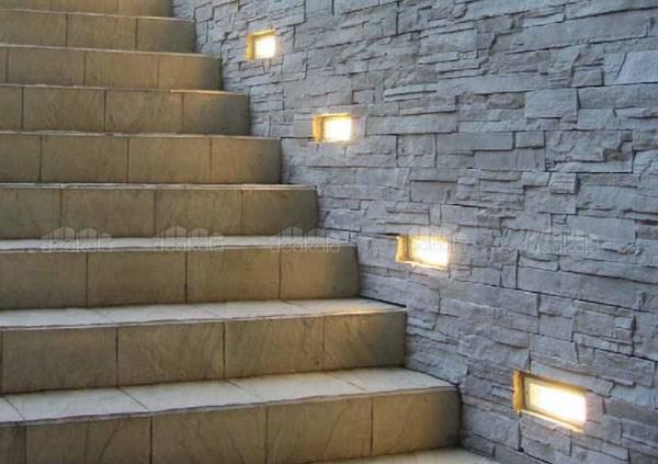 خرید روشنایی منزل، قیمت روشنایی منزل، روشنایی سقفی و دیواری