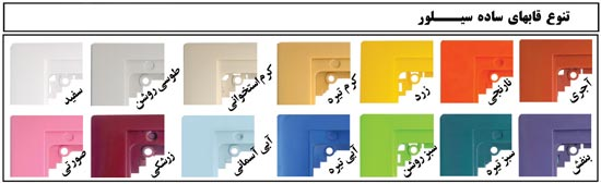 deland sockets and switches