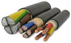 afshar nezhad wire and cable