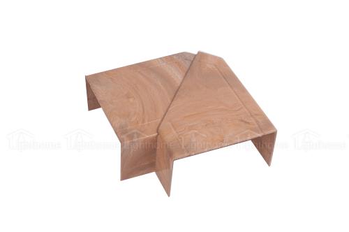 زاویه تخت سوپیتا سایز 50×100