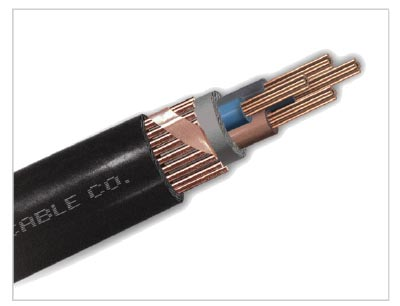 moghan wire and cable